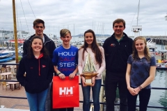 rsz_winners_west_kirby_sailing_club