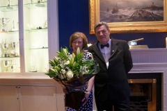 Georges_Day_Dinner_2014_19_Small