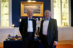 Georges_Day_Dinner_2014_8_Small