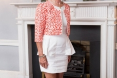 Best_Dressed_Winner_Ann_Mc_Dermot-2-72_Small