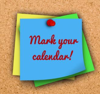Mark-your-calendar1_16-328x310_4-328x309