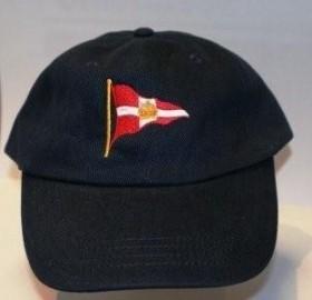 New_Baseball_Cap-280x271-280x270