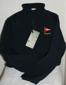 Softshell_Sailing_Jacket-277x356