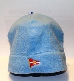 hat_sky_blue-244x269