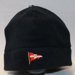 suprafleece-hat_navy-256x257
