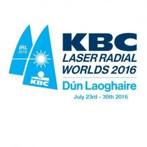 KBC Laser Radial Worlds