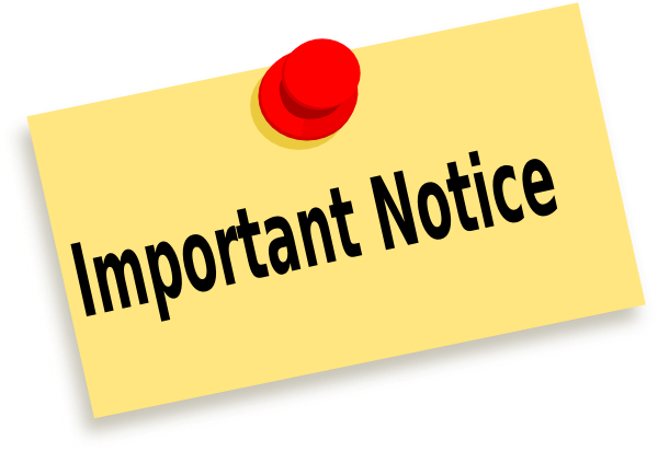 important-information-free-clipart-1
