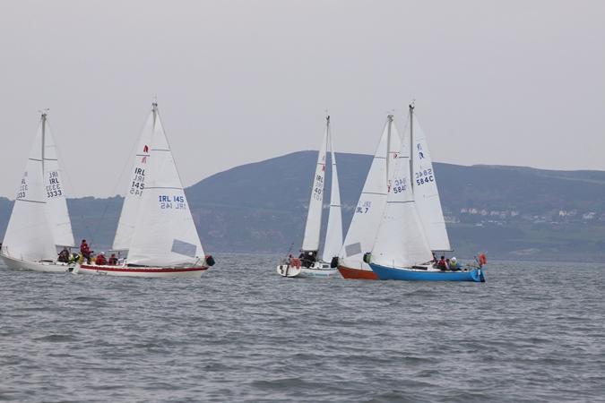 Ruffian National Championships