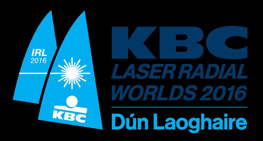 kbc-laserworlds2016-header