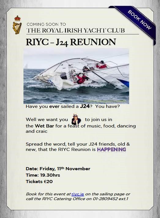 j24-reunion-riyc