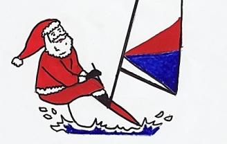 christmas_regatta-328x208