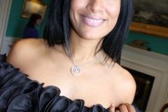 Gail Kaneswaran 4JPG