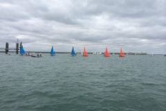rsz_race_2_final_1st_reach_rsgyc_in_123_combination
