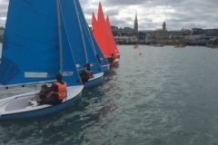 rsz_start_race_2_of_the_final_rsgyc_in_orange_dominating_the_favoured_end_1