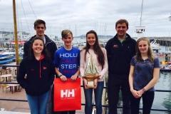 rsz_winners_west_kirby_sailing_club
