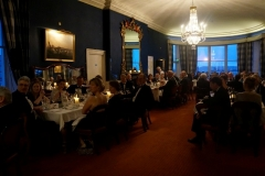 Georges_Day_Dinner_2014_25_Small