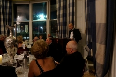 Georges_Day_Dinner_2014_31_Small