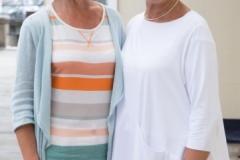 Barbara_Reardon_and_Mary_Boyd-18_Small