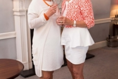 Jeanette_Brennan_and_Ann_Mc_Dermot-47_Small