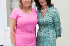 Rosemary_Dawson_and_Fiona_Bolger-3-27_Small