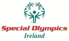 special_olympics_11_2-290x174
