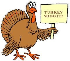 turkeyshoot_1_1-241x209