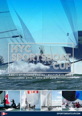 HYCSportsboatCup2016_Poster-page-001