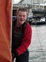 special needs sailing