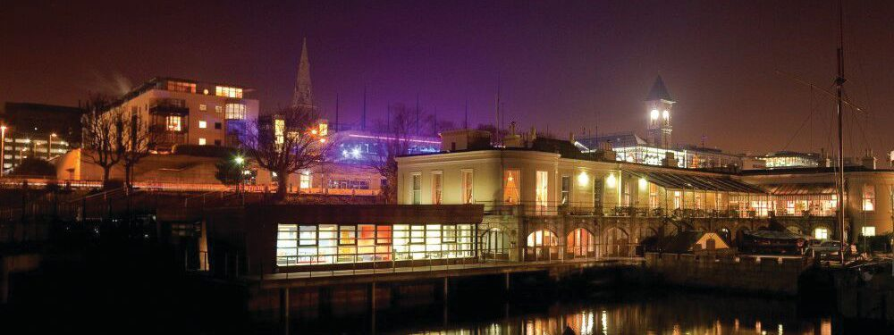 The Forty Foot | Pubs in Dun Laoghaire - J D Wetherspoon